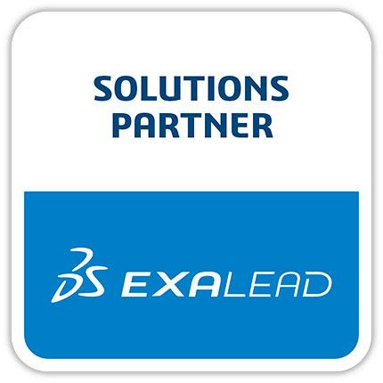 ds-exalead-solutions-partner