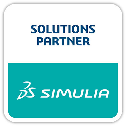 ds-simulia-solutions-partner