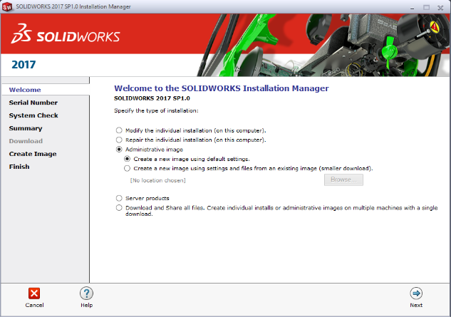 C:\Users\tsanelli\AppData\Local\Microsoft\Windows\INetCacheContent.Word\Admin Image.png
