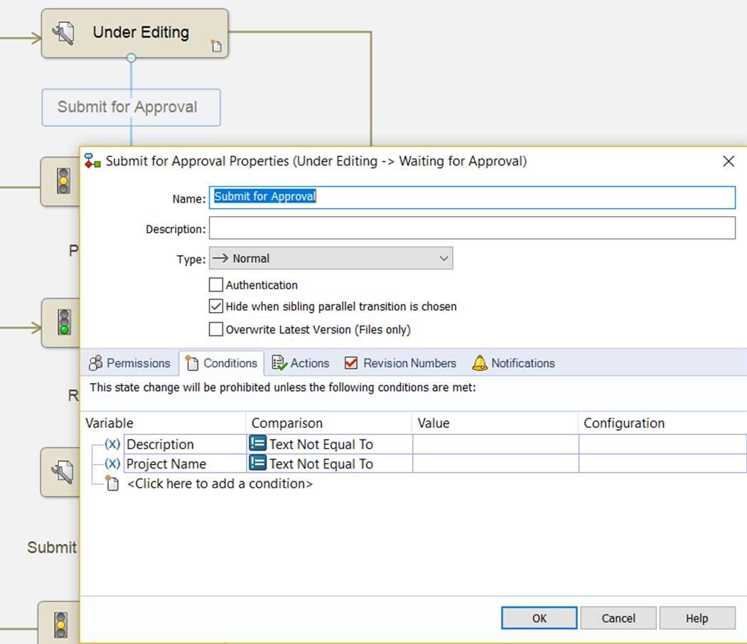 C:\Users\terryg\AppData\Local\Microsoft\Windows\INetCache\Content.Word\detail2.jpg