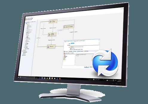 SOLIDWORKS-Enterprise-PDM-Administrator