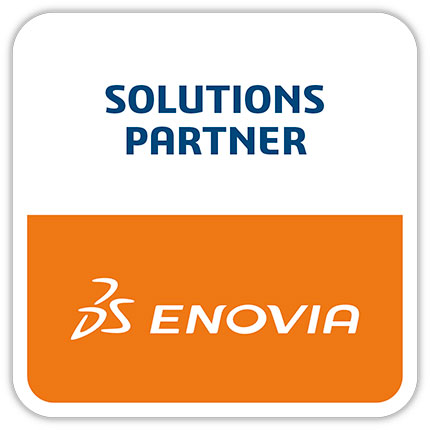ds-enovia-solutions-partner