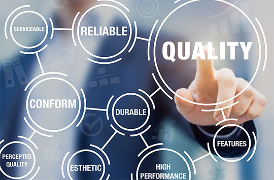 ENOVIA Quality And Compliance Management Discipline