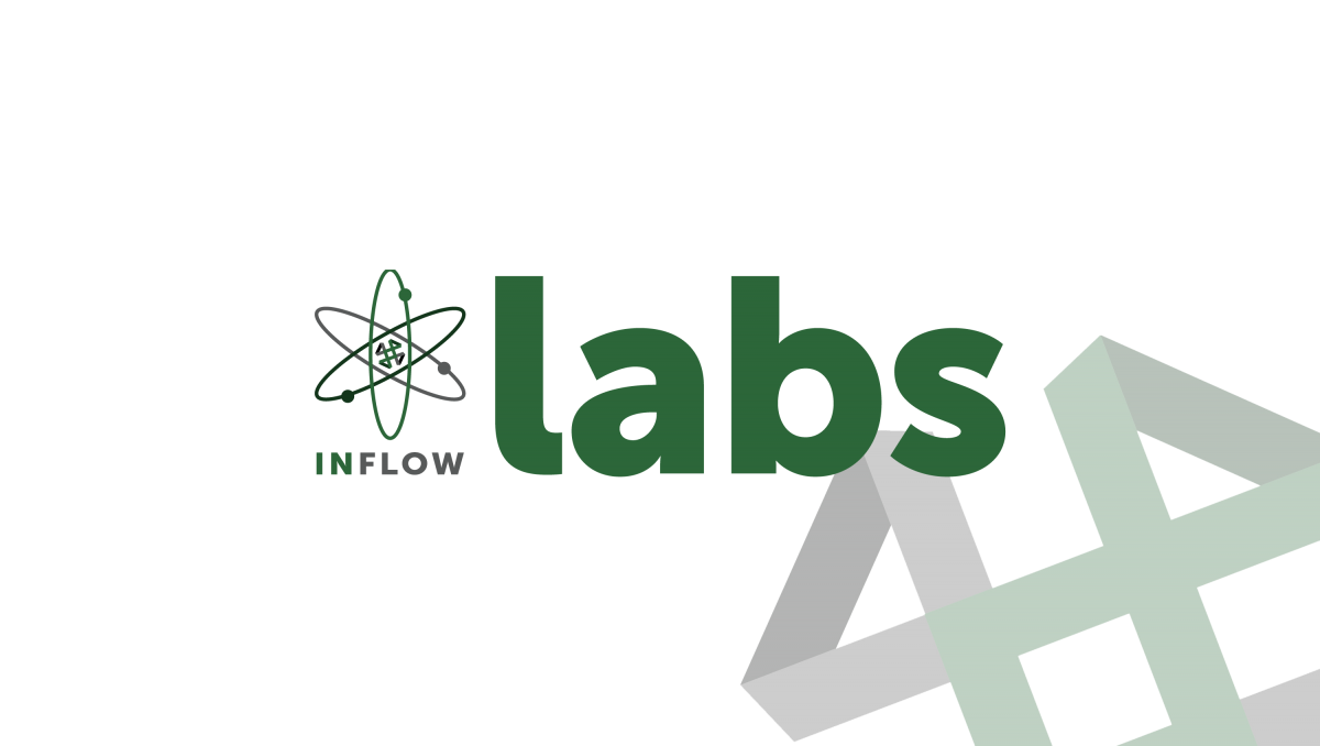 Inflow Labs Product Hero Nobg